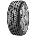 Pneu Auto Pirelli P Zero Nero GT XL 225/55 R17 101 W