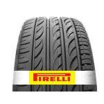 Pneu Auto Pirelli P Zero Nero GT XL 245/45 R18 100 Y