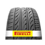 Pneu Auto Pirelli P Zero Nero GT XL 225/45 R17 94 Y
