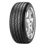 Pneu Auto Pirelli P Zero Nero GT XL 195/45 R16 84 V