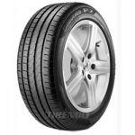 Pneu Auto Pirelli Cinturato P7 XL 205/50 R17 93 W