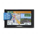 Garmin Drive 61 LMT-S - 010-01679-12