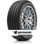 Pneu Auto Kormoran Road Performance 205/55 R16 91W