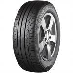 Pneu Auto Bridgestone Turanza T001 195/60 R16 89H