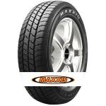 maxxis vansmart a s al2 185 75 r16c 104 102r comparador. Black Bedroom Furniture Sets. Home Design Ideas