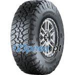 Pneu Auto General Tire Grabber X3 205/0 R16 110Q