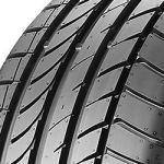 Pneu Auto Dunlop SP Sport Maxx GT ROF 245/45 R18 96Y *, com protecção da jante MFS, runflat