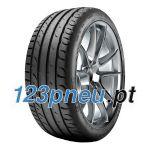 Pneu Auto Kormoran Ultra High Performance 215/45 R17 87V