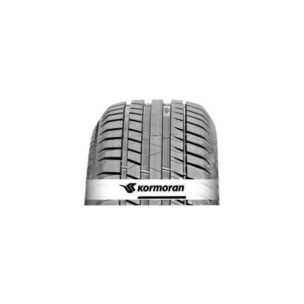pneu auto kormoran road performance 185 55 r15 82h kuantokusta. Black Bedroom Furniture Sets. Home Design Ideas