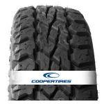 Pneu Auto Cooper Discoverer ST Maxx 265/70 R16 121R