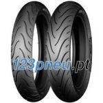 Pneu Moto Michelin Pilot Street 90/90 R17 49P