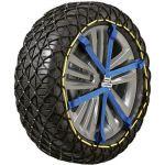 Michelin Easy Grip Evolution 3 / R
