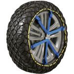 Michelin Easy Grip Evolution 4 / R
