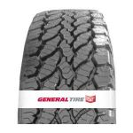 Pneu Auto General Tire Grabber AT3 215/65 R16 103S