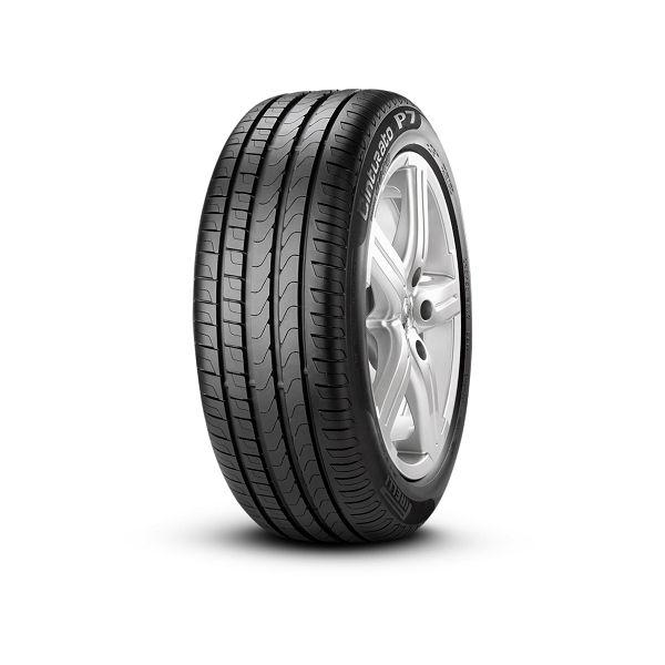 pneu auto pirelli cinturato p7 runflat 245 50 r19 105w xl runflat kuantokusta. Black Bedroom Furniture Sets. Home Design Ideas