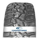 Pneu Auto Cooper Discoverer STT PRO LT255/75 R17 111/108Q 6PR , POR RWL