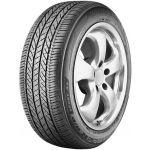 Pneu Auto Bridgestone Dueler H/P Sport AS 215/60 R17 96H