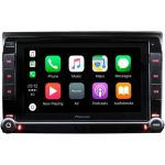 Pioneer AVIC-EVO1-DT2-GRY