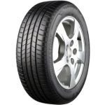 Pneu Auto Bridgestone Turanza T005 195/60 R15 88H