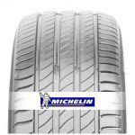 Pneu Auto Michelin Primacy 4 215/55 R16 97W XL com protecção da jante e estrias FSL