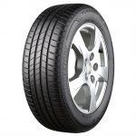 Pneu Auto Bridgestone Turanza T005 235/45 R17 94Y com protecção da jante MFS