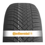 Pneu Auto Continental AllSeasonContact 165/65 R14 79T