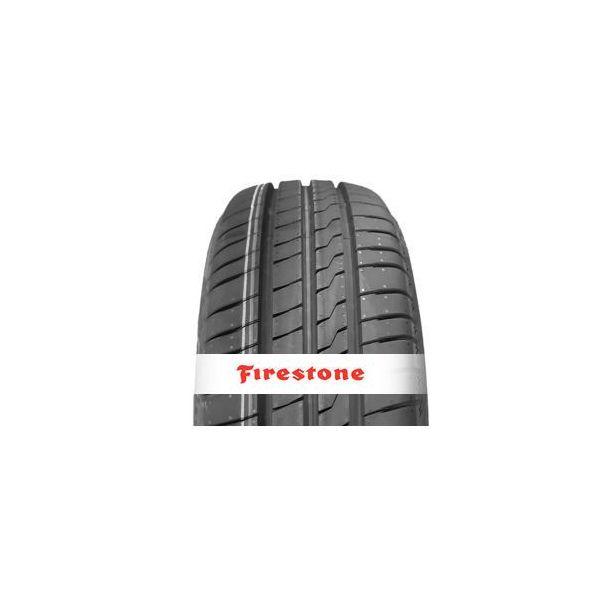 pneu auto firestone roadhawk 255 40 r19 100y xl com. Black Bedroom Furniture Sets. Home Design Ideas