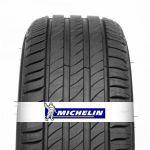 Pneu Auto Michelin Primacy 4 225/55 R16 95W com protecção da jante e estrias FSL
