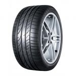 Pneu Auto Bridgestone Potenza RE050A 215/50 R17 91 W
