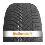 pneu auto continental all season contact 185 60 r15 88v kuantokusta. Black Bedroom Furniture Sets. Home Design Ideas