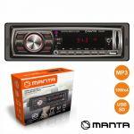 Manta RS4503