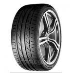 Pneu Auto Bridgestone Potenza S001 RunFlat 225/45 R18 91 Y