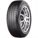 Pneu Auto Bridgestone Ecopia EP150 185/60 R15 84 H