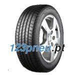 Pneu Auto Bridgestone Turanza T005 RFT 245/45 R18 100Y