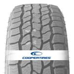 Pneu Auto Cooper Discoverer AT3 4S 225/70 R16 103T