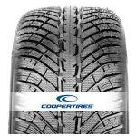 Pneu Auto Cooper Discoverer Winter 225/55 R18 102V