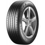 Pneu Auto Continental EcoContact 6 205/55 R16 91V