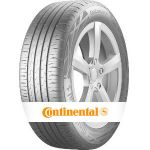 Pneu Auto Continental EcoContact 6 215/55 R16 97W