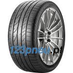 Pneu Auto Bridgestone Potenza RE 050 A RFT 225/40 R18 92Y