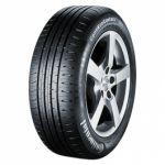 Pneu Auto Continental EcoContact 6 205/55 R16 91W