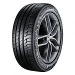 Pneu Auto Continental PremiumContact 6 205/55 R16 91V