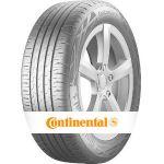 Pneu Auto Continental EcoContact 6 215/55 R16 93V