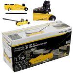 Dunlop Macaco Hidraulico Para Automóvel 2000kg - Dun576