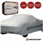 Dunlop Capa Automóvel - DUN166