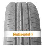 Pneu Auto Continental EcoContact 6 195/50 R16 88V