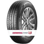 Pneu Auto General Altimax One 185/65 R15 88T