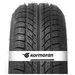 Pneu Auto Kormoran Road 185/55 R14 80H