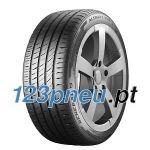 Pneu Auto General Tire Altimax One S XL 225/45 R17 94Y