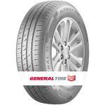 Pneu Auto General Altimax One S 195/50 R15 82V