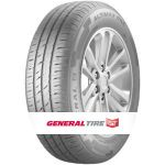 Pneu Auto General Altimax One S 205/55 R16 91V
